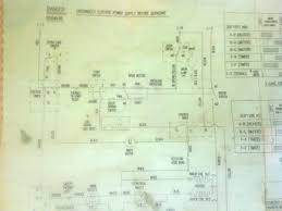 dwsr483eb0ww need manual for re assembly appliance service