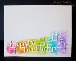 1006 best cards birthdays images on pinterest handmade birthday