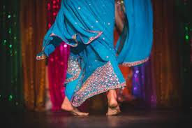 indian weddings in st louis preeti karan pre wedding sangeet st louis mo the rasers