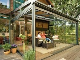 Patio Terrace Design Ideas Excellent Terrace Design Ideas Minimalist Iseohome