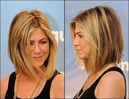 mid length hair cuts longer in front blunt bob haircut same length long in front but i want it shaggy