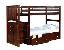 Donco Bunk Bed Reviews Donco Bunk Bed Cappuccino Bunk Bed