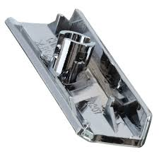 2006 lexus gs300 headlights for sale compare prices on lexus headlight covers online shopping buy low