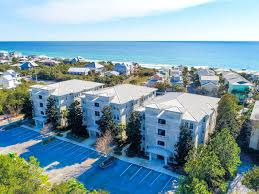 destin 4 bedroom condo rentals ocean reef resorts a gated low rise luxury condo complex located just off scenic 30a the villas at seagrove beach allow guests a chance to enjoy a refined south walton
