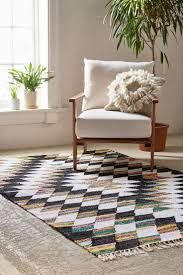 Dorm Room Carpet 58 Best Gorgeous Flatwoven Kilim Turkish Multicoloured Rugs Images