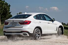 kereta bmw x6 index of wp content uploads 2016 03