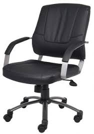 Rolling Office Chair Design Ideas Awesome Porsche Office Chair Furniture In Home Furnishings Consept