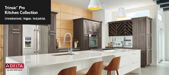 kitchen collection com home mid city supply