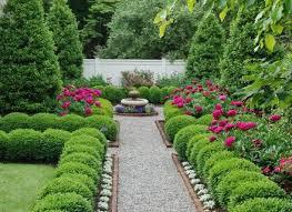 garden border ideas dunneiv org
