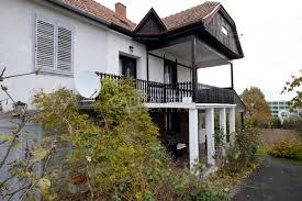 Immobilien Suchen Doppelhaushälfte Ungarnimmobilienangebot De