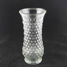 Large Vases Wholesale Cheap Tall Glass Vases Cheap Tall Glass Vases Suppliers And