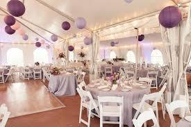 wedding tents decorations ideas wedding tent decoration ideas
