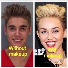 Miley Cyrus Meme - 33 weird and wonderful miley cyrus memes funny pictures