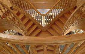 bohemian works custom woodwork