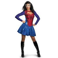 spider costume buycostumes com