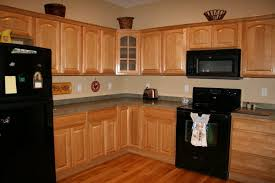 Mahogany Kitchen Cabinet Doors Staining Kitchen Cabinets Darker Graceful Brown Varnished Mahogany