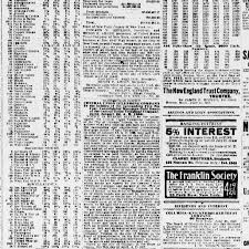bureau de l ex ution des peines the sun york n y 1833 1916 june 26 1912 page 15 image