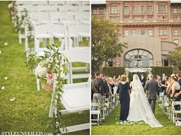 huntington wedding venues 138 best langham huntington weddings images on