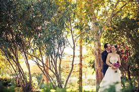 affordable wedding venues bay area big dreams small budget 12 affordable bay area wedding venues
