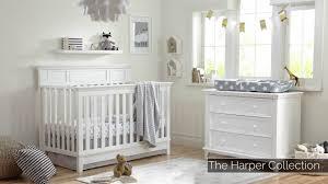 Convertible Crib Furniture Sets 4 In 1 Convertible Crib Baby Furniture Sets Kolcraft