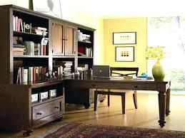 Designer Office Desk Accessories Modern Office Desk Accessories Superfoodbox Me