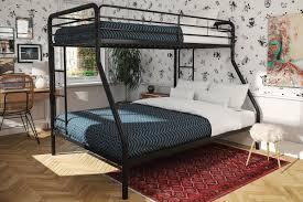 Bunk Beds Vancouver by Viv Rae Maryanne Twin Over Full Bunk Bed U0026 Reviews Wayfair