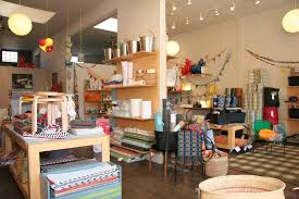 best thanksgiving gifts best gift shops in l a for anyone on your list