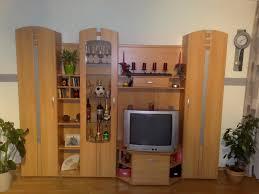 Wohnzimmerschrank F Kleidung Möbel Und Haushalt Kleinanzeigen In Bocholt