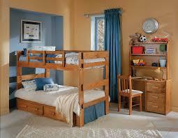 Solid Pine Bedroom Furniture Childrens Pine Bedroom Furniture Woodcrest Solid Pine Bunk Bed