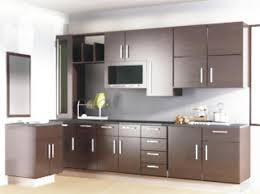 kitchen set ideas kitchen set ideas playmaxlgc