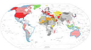 World Map Ww1 World War 1 Map Of Europe Inspiring World Map Design by Map Of Us World