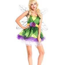 Fairy Halloween Costumes Women Cheap Costume Bug Wings Aliexpress Alibaba Group