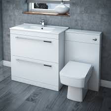 great range of bathroom mirror cabinets mirrors benevola