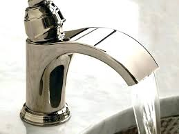 kohler fairfax kitchen faucet kohler kitchen faucet parts adorable kitchen faucet parts 2