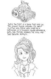 comic sofia princess