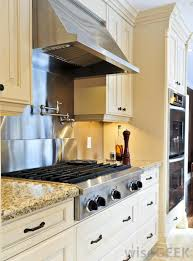 Kinds Of Kitchen Cabinets What Are Custom Kitchen Cabinets With Pictures