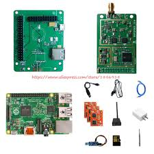 lpwan lorawan sx1301 gateway sx1278lorawan development kit in