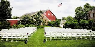 Wedding Venues In York Pa Old York Road Country Club Weddings Get Prices For Wedding Venues