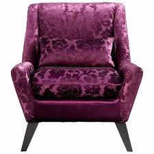 Purple Armchair 11 Best Armchair Images On Pinterest Chairs Furniture Chairs