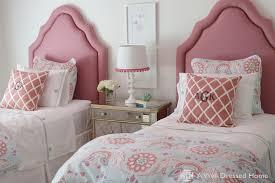 dining room chairs craigslist richardson brothers bedroom