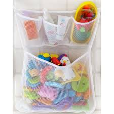 Baby Storage Popular Baby Storage Bags Buy Cheap Baby Storage Bags Lots From
