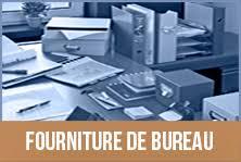 fourniture bureau entreprise fournitures de bureau rennes centre mobilier pofessionnel caisses