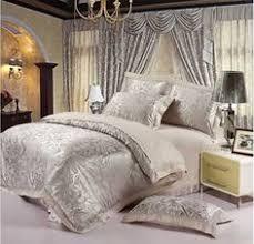 Duvet Sets Sale Bedlinen Comforter And Pillows Ideas Part 2