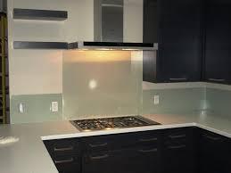 glass painted backsplash for kitchen new york youtube in