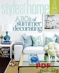 home interior catalog 2015 home interiors catalog 2015 2016captivating home interior catalog