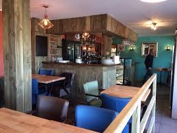 chambre d hote merville franceville restaurant l escapade à merville franceville dans le calvados