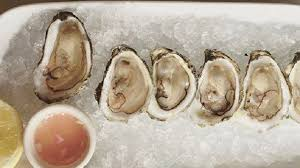 Coastal Kitchen Capitol Hill - the 6 best cheap oyster happy hours in seattle zagat