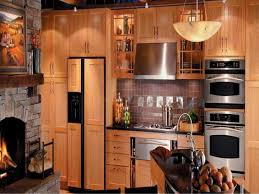 Kitchen Design For Mac by Mac Kitchen Design Vlaw Us