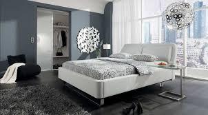sch ne schlafzimmer betten ruf moderne möbel für schlafzimmer lgcentral
