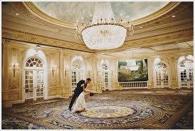 new york city wedding venues jumeirah essex house reception new york wedding venues